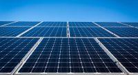 Число сонячних установок у Сполучених Штатах зросте на 28%